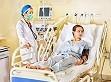 醫療用電氣設備有關觸身部件(Applied Part) /接觸應用介紹
