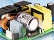 "RPS-120S系列  120W高效節能小型化3"" x  2 ""基板型醫療級電源供應器"